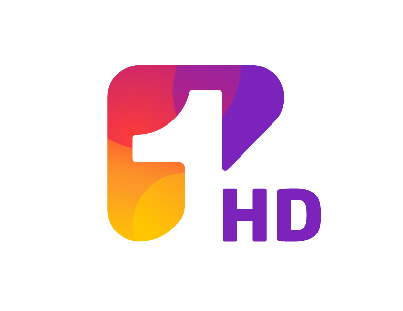 Canal Uno HD