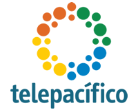 TelePacífico HD