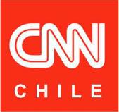 CNN Chile HD