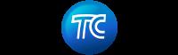 TC Televisión HD