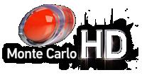 Montecarlo TV HD