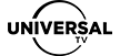 Universal Channel HD