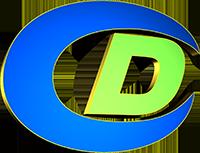 Cámara de Diputados TV*