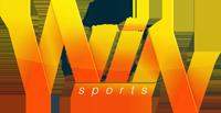 Win Sports HD