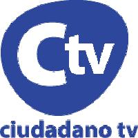 Tele Ciudadana