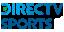 DIRECTV Sports Uruguay